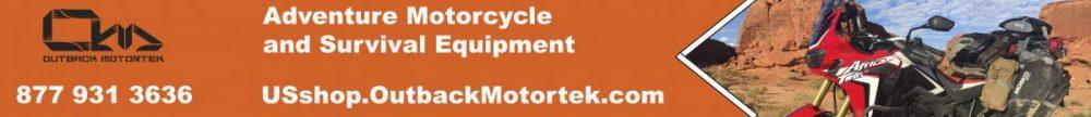 Outback Motortek banner