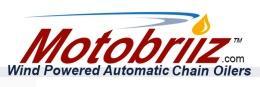 Motobriiz logo