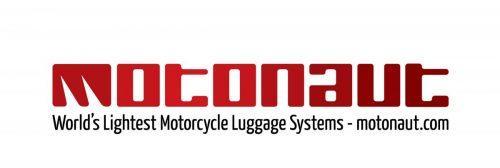 Motonaut logo banner