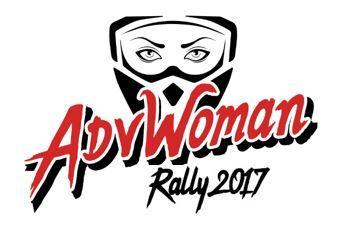ADV Woman Rally 2017