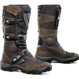 ADV Boots