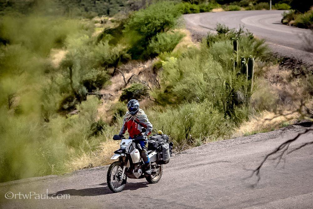 women's motorcycle gear
