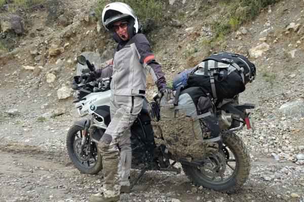 adventure is attitude