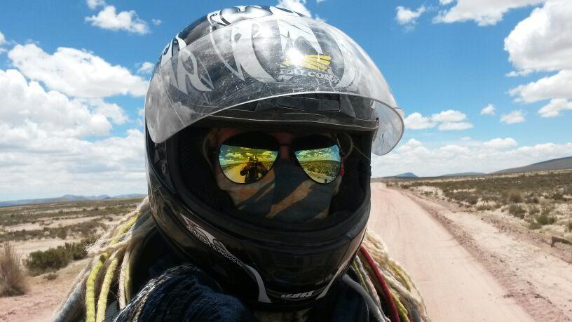 helmet skincare
