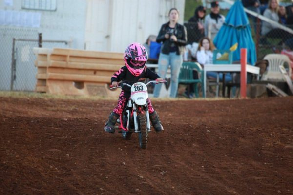 Women ADV Riders New Year Moto resolutions