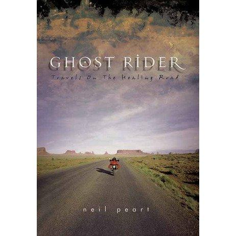 Favorite Motorcycle Reads