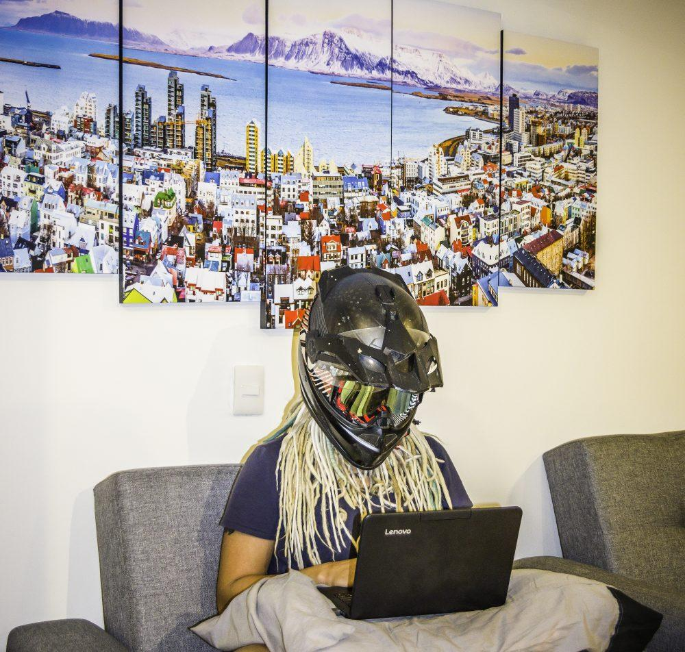 Being a Digital Nomad: Where to Begin