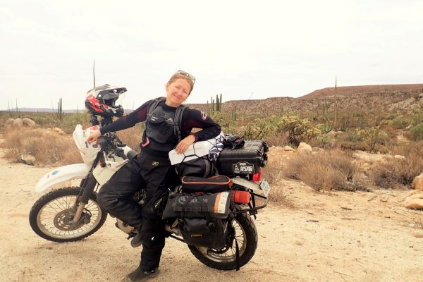 motorcycle jacket: women's riding gear