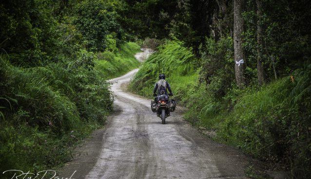 motorcycle dream