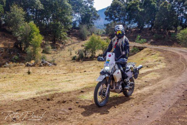 mental skills for adventure riding