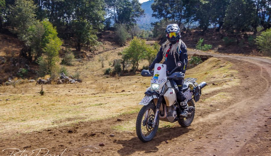 mental skills for adventure riding