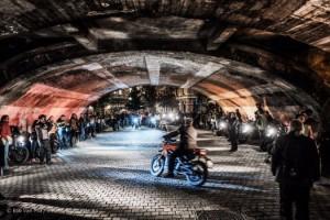©Bob Van Mol-Electric Night Ride Antwerpen-2795-LR1500
