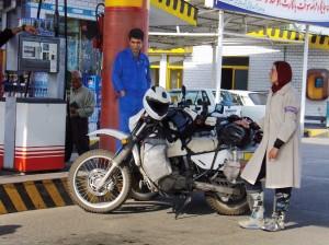 MMM2007-Iran-04073-bew2016