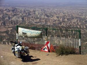 MMM2007-Iran-08036-bew2016
