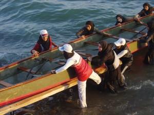 MMM2007-Iran-local canoe team-09522-bew2016