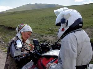 MMM2007-Kyrgistan-5530-bew
