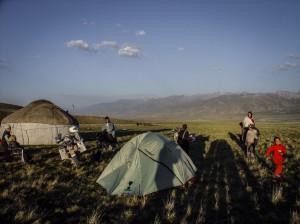 MMM2007-Kyrgistan-DSC05928-bew2016