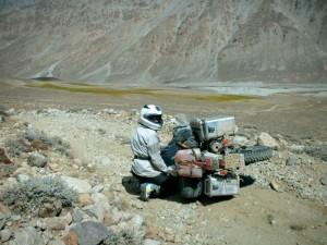 MMM2007-Tajikistan-5216-bew2016
