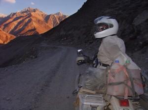 MMM2007-Tajikistan-Pamir-6472-bew2016