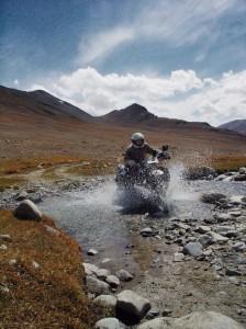 MMM2007-Tajikistan-Pamir-6695-bew2016