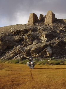 MMM2007-Tajikistan-Pamir-fort-bew2016