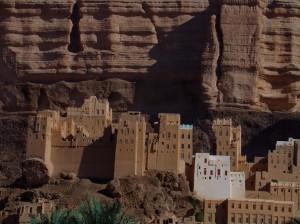 MMM2007-Yemen-Wadi Hadramut-9706-bew2016