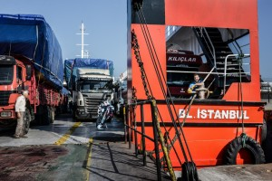 TUR-Xena on the ferry-3225-HR