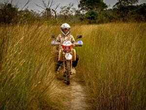 women adv riders-12