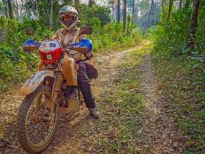 women adv riders-16