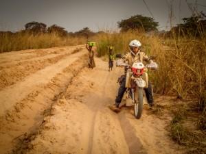 women adv riders-26