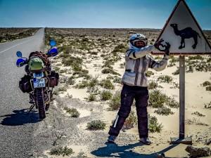 women adv riders-3